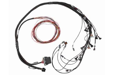 Elite 1000/1500 Mitsubishi 4G63 engine harness